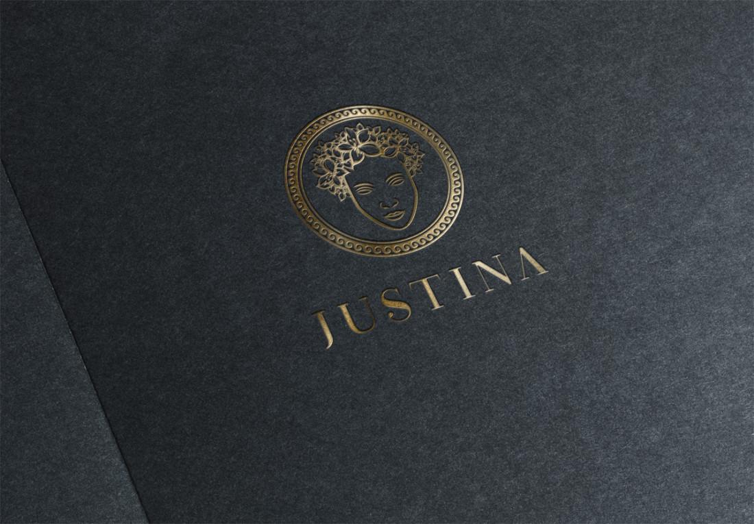 justina_02