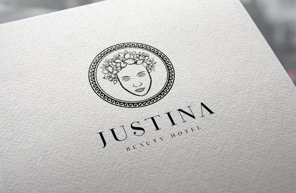 justina_04