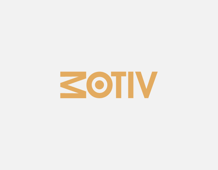 motiv_naslovna-01