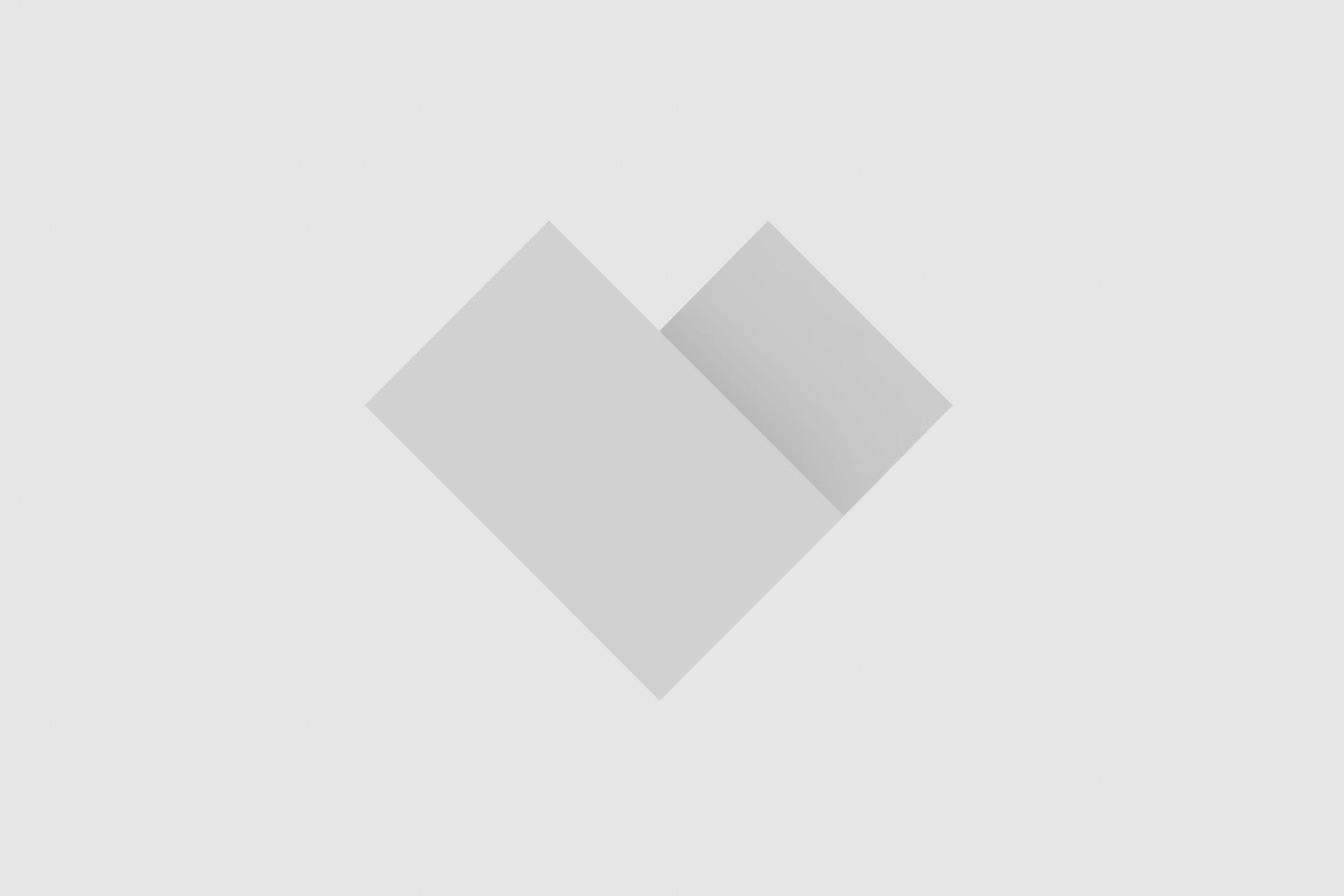 Kino/cinema: Meg: Predator iz dubina – 27.8., 21:00h (12)